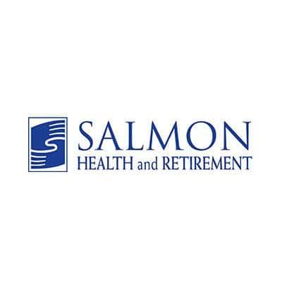 Private Duty Aide/Home Health Aide | SALMON Health Jobs
